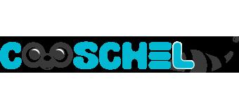 cooschel.de
